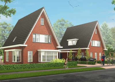 1420-Dijkhof-Klarenbeek-2kap-D01-1600-s