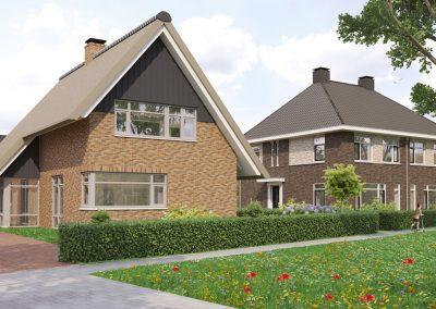1420-Dijkhof-Klarenbeek-luxe-D01-1600-s