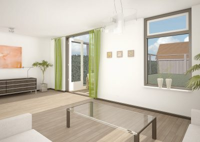 Franeker-interieur-achter