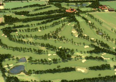 Golf-h12-render-fairway2