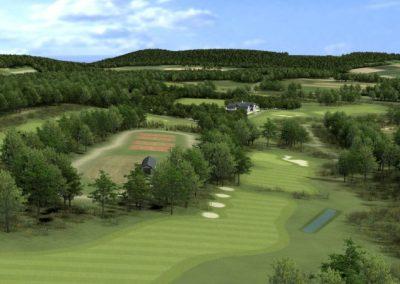 golf-03-wide