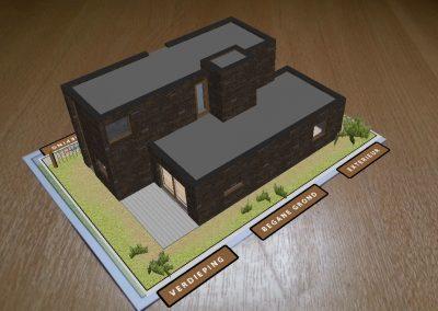 ZNdesign - Augmented Reality